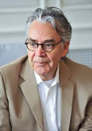 Говард Шор - <b>Howard Shore</b> - qwe.wiki