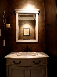 bathroom colors small stunning decorate