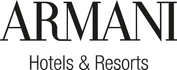 <b>Giorgio Armani</b>   Official Online Store   United States