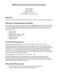 resume examples example of skills and abilities in resumes resume resume skills and qualifications examples resume skills and abilities retail examples general resume skills and abilities