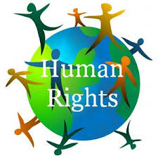 Free Rights Cliparts, Download Free Clip Art, Free Clip Art on Clipart ...