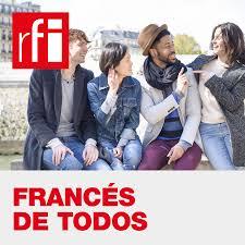 Francés de todos