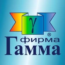 <b>Семёновская пряжа</b> – купить оптом в интернет-магазине фирмы ...