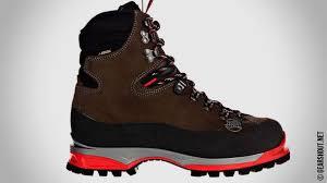 Горные утеплённые <b>ботинки Hanwag</b> Sirius II GTX | Мужские ...