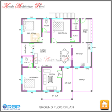architecture kerala style single storied house plan and design floor ikea office design pediatric beautiful interior office kerala home design