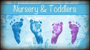 Image result for church nursery images free