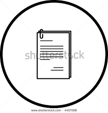 personal symbol essay   academic essay symbol essay thesis statement gtgtgt   custom essaysorg
