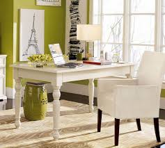 small space bedroom work improvement ideas beauteous cute download interior home office desk chair idea freestanding adorable simple home office decorating ideas