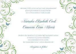 make n wedding invitation card online wedding invitation sample make n wedding invitation card online ideas