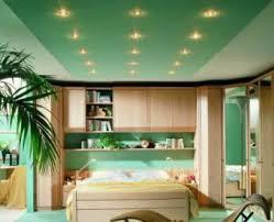 photobucket bedroom recessed lighting