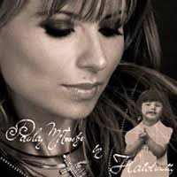 Haiducii - Paula Mitrache in Haiducii (album) ... - cov_haiducii