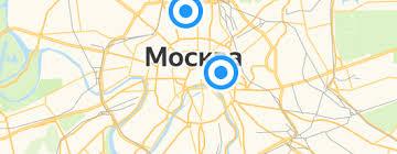 Украшения и бижутерия — купить на Яндекс.Маркете