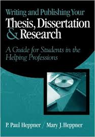Thesis and dissertation book Dissertation amp Essay Services From thesis and dissertation book