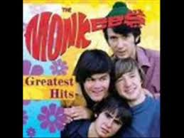 The Monkees - Daydream Believer - YouTube