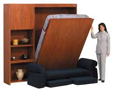 images beautiful murphy bed desk