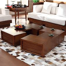 southeast asian style furniture miki impression betel color wood furniture wood coffee table asian style furniture