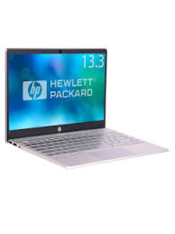 Купить электронику <b>HP</b> в интернет магазине WildBerries.ru ...