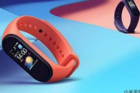 Xiaomi Mi Band 4: 10 notes you must know   GearBest Blog
