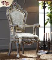 cheap italian classic furniture classic living room furniture royal furniture french style furniture manufacturer antique looking furniture cheap