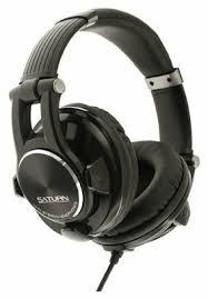 <b>Наушники Fischer Audio</b> Saturn — купить по выгодной цене на ...