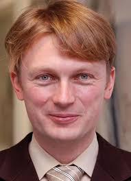 Dezember 2008: Antrittsvorlesung von <b>Carsten Agert</b> als Direktor des <b>...</b> - 502_agert-carsten-11-07