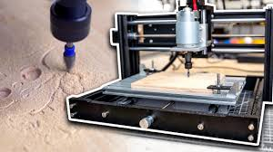 What can a $300 CNC do? - <b>Ortur Aufero CNC Engraver</b> Review ...