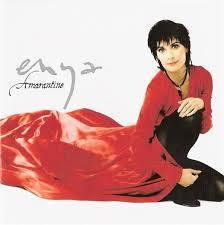 <b>Enya</b> - <b>Amarantine</b> (2005, CD) | Discogs