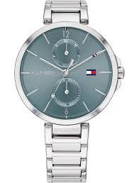 Наручные <b>часы Tommy Hilfiger</b> 1782126: купить в Омске по ...