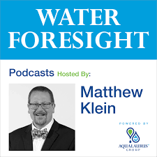 Water Foresight Podcast