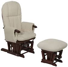 <b>Кресло</b>-<b>качалка</b> для кормления <b>Tutti Bambini Daisy</b> GC35: купить в ...