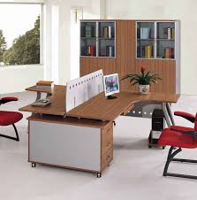 great office desks cool office desk 19 cool office desks home awesome office furniture ideas