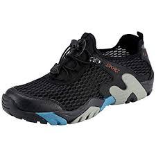 Padcod <b>Men's Hiking Shoes</b> Outdoor Trekking Low-top <b>Professional</b> ...
