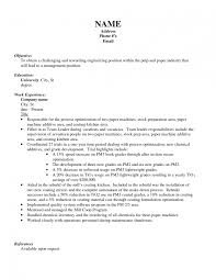 waitress objective example cipanewsletter resume objective example resume objective example resume sample