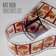 Album Review: <b>Kate Bush</b> - <b>Director's</b> Cut | Consequence of Sound