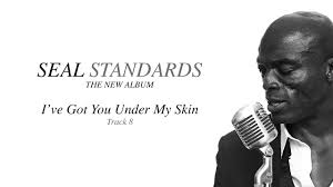 <b>Seal Standards</b> - The New Album - YouTube