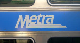 Switch Problems Cause Metra Delays at Union Station - NBC Chicago