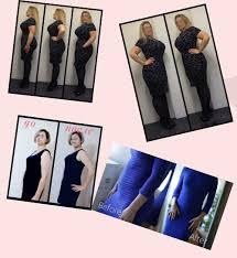 Shapewear body shaper Women <b>butt lifter waist trainer</b> Corrective ...