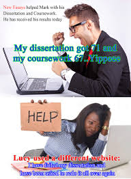 dissertation business assignment dissertation assignment thesis essay proofreading research tutor spss writing help