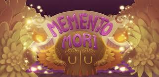 <b>Memento Mori</b> - Apps on Google Play