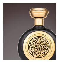 <b>Boadicea The Victorious Elite</b> Eau de Perfume | Duft