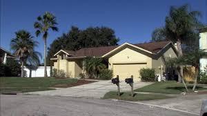 FOX 13 Investigates: HOA attorney fees a homeowner's nightmare ...