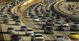 Trump to revoke California's authority over <b>car</b> emissions - Los ...
