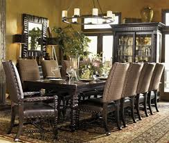 designer dining table buy dining room in the colonial style buy dining room table