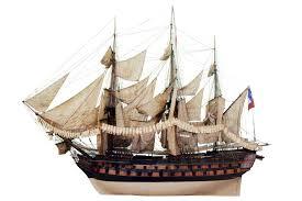 French ship Trajan