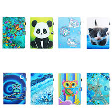 <b>Tablet Cases</b> Online | <b>Tablet Cases</b> for 2020
