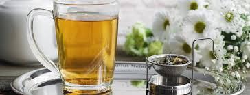 5 аксессуаров для <b>заваривания чая</b> — подборка в Журнале ...