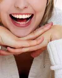 「差し歯」の画像検索結果
