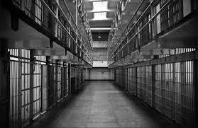 reform prison books collective alcatraz prison block cc