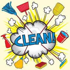 شركة تنظيف منازل بخليص بمنطقة مكة المكرمة