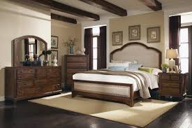 oak bedroom furniture home design gallery:  best amazing coaster bedroom furniture home design popular gallery and amazing coaster bedroom furniture home interior